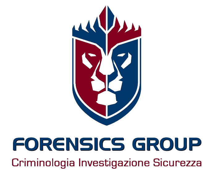 Forensics Group