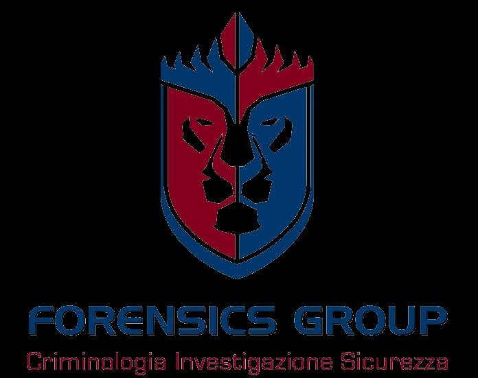 Forensics Group